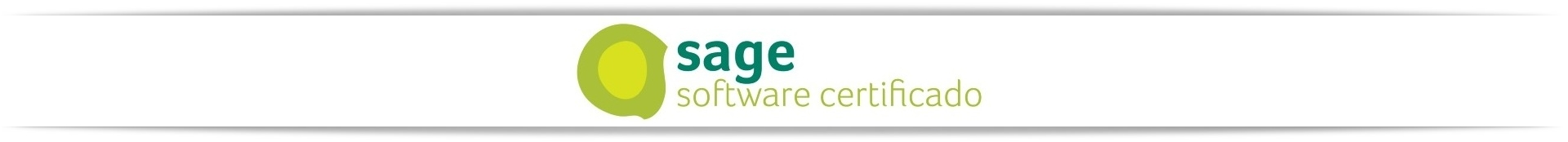 Slider Sage software certificado